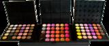 Color pallette P156_