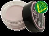 Nichelio acryl cover bisque 500gr_