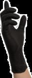 nitras handschoenen
