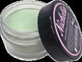 Nichelio sparkling shine green_