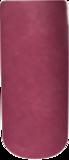Nichelio sparkling shine red_