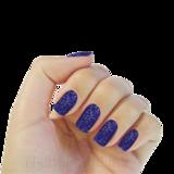 Nichelio color acryl