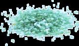 Nichelio chrushed stone