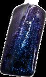 high gloss shine - Nichelio