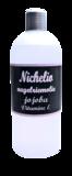 Nichelio nagelriemolie met jojoba olie en vitamine E