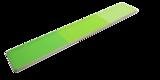 Combi polijstvijl recht breed 3 way