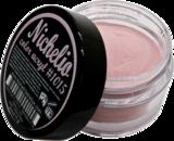 Nichelio color acryl - 1015  color: Flirtatious_