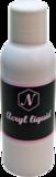 acryl liquid