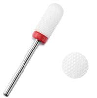 Freesbit ceramic - barrel ball - fine