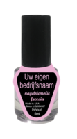 30st. nagelriemolie - freesia