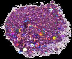 Nichelio multi glitter M7