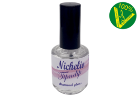 Nichelio tipndip Diamond gloss - vegan