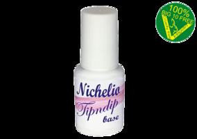 Nichelio tipndip base - (Vegan)