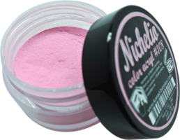 Nichelio color acryl - 112 heaven pink