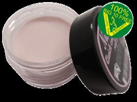 Nichelio acryl cover soft peach