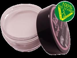 Nichelio speed acryl pink