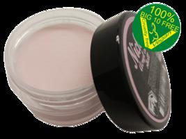 Nichelio acryl cover shell