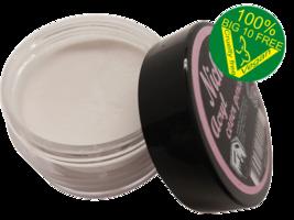 Nichelio acryl cover porcelain