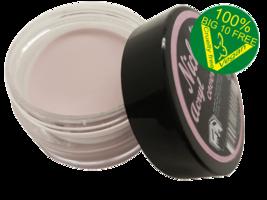 Nichelio acryl cover bisque
