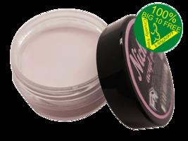 Nichelio acryl pink Vegan /Big 10 Free
