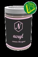 Nichelio acryl cover bisque 500gr