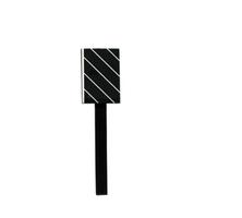 magneet applicator nr 2 schuine streep