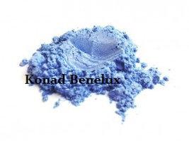 Pigment violet blauw