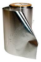 Aluminium folie 30meter X 10cm