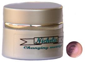 Nichelio Mood Gel Purple violet