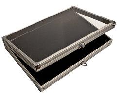 Show nailart case 32 x 22 x 5 cm