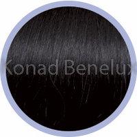 Hair extension Seiseta  2 Kastanje donker bruin