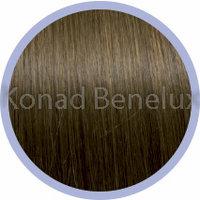 Hair extension Seiseta  10 Donker asblond