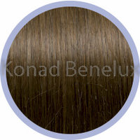 Hair extension Seiseta  12 Koper-goud-blond