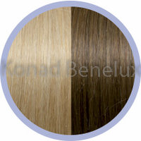 Hair extension Seiseta  DB2/12