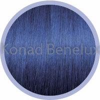 Hair extension Seiseta  Blue