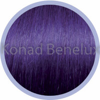 Hair extension Seiseta  Violet Violet