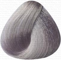 Kis haarverf 10FZ Zilver grijs