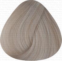 Kis haarverf 12PA Ultralicht parel as