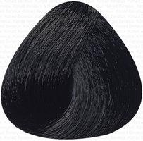 Kis haarverf 1N Zwart
