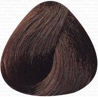 Kis haarverf 5CB Licht chocolade bruin