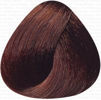 Kis haarverf 5RK Licht rood koper bruin