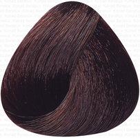 Kis haarverf 5RM Middel rood mahonie