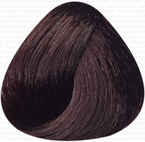 Kis haarverf 5RV Donker rood violet