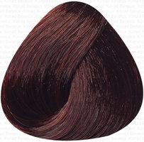 Kis haarverf 6R Rood
