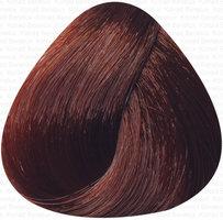 Kis haarverf 6RK Donker rood koper blond