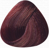 Kis haarverf 6RV Rood violet