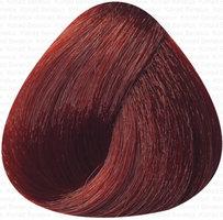 Kis haarverf 7R Licht rood