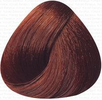 Kis haarverf 7RK Middel rood koper blond
