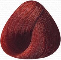 Kis haarverf 8R Vlammend rood