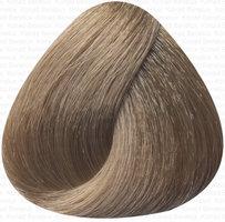 Kis haarverf 9MN Zeer licht mat blond